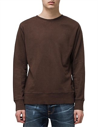 Evert Light Sweatshirt