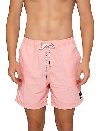 bc125289 Men's Swimwear | Boardshorts & Swim Shorts | David Jones