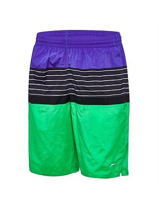 2fcd3f91a91 Men's Swimwear   Boardshorts & Swim Shorts   David Jones