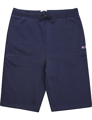 4ed71c9aa2d TJM Tommy Classics Sweat Shorts ...