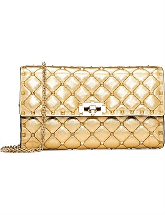 f709fed435a6 Women's Clutches & Pouches | Buy Bags Online | David Jones