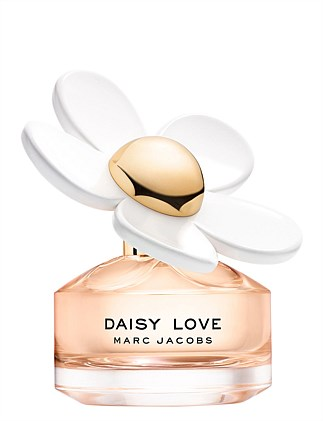Daisy Love, Eau De Toilette Spray, 30ml