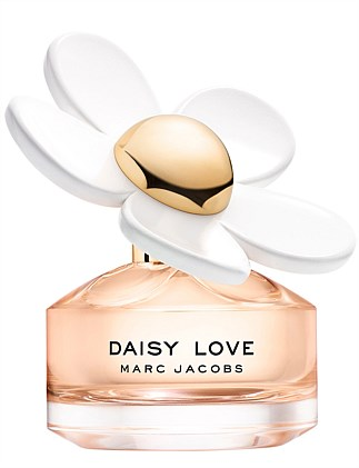 Daisy Love Eau De Toilette Spray 50ml