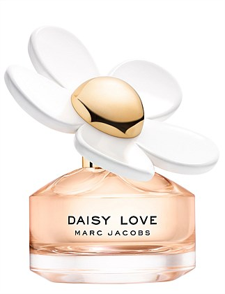 Daisy Love, Eau De Toilette Spray, 100ml