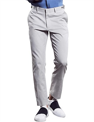Neutral Stretch Pant S8