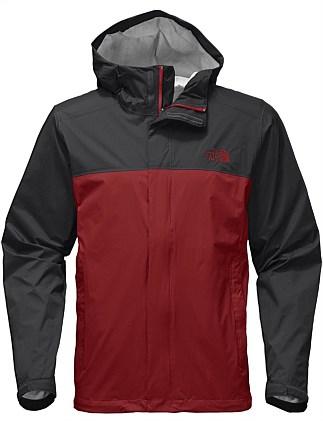 c313545df0 Men's Jackets & Coats   Leather Jackets Online   David Jones