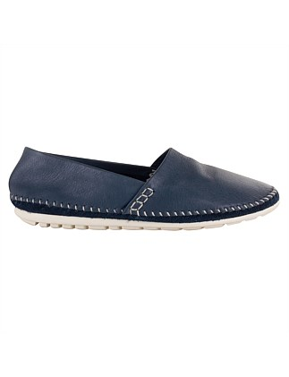 Kartia Loafer
