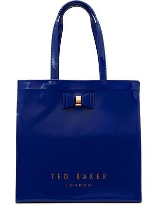 Designer Handbags For Women  28c97e496