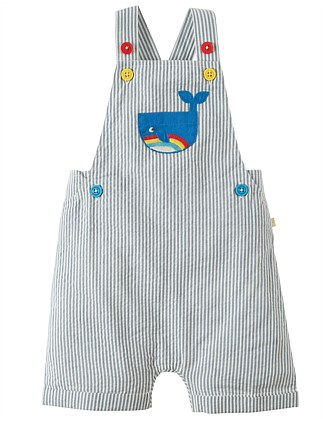 Dune Dungaree(0-24Months)