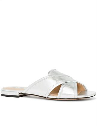0f106017fc5f Aurora Flat Sandal Special Offer