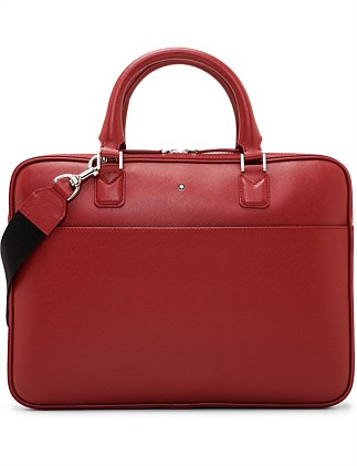 Sartorial Document Case Ultra Slim