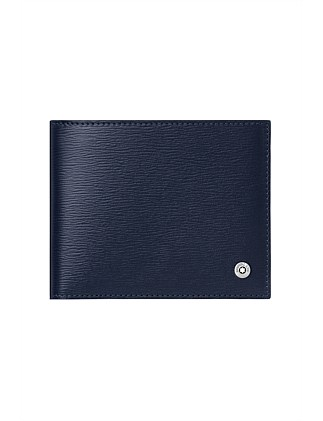 7c577d3d9c36 Men's Wallets & Cardholders | Wallets Online | David Jones