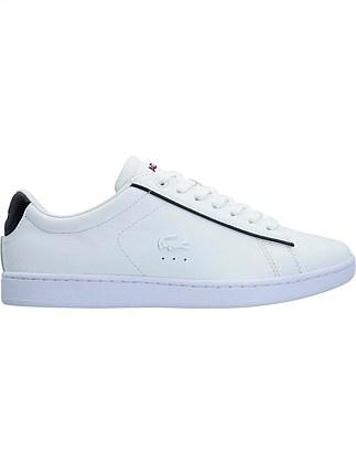 7dcc2ca004 Lacoste | Buy Lacoste Shoes & Clothing Online | David Jones