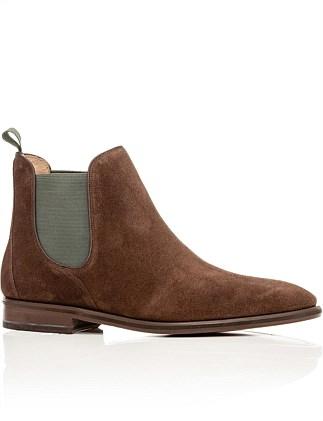 sprzedaż online style mody najlepsze trampki Men's Shoes Sale | Buy Shoes, Boots & More Online | David Jones