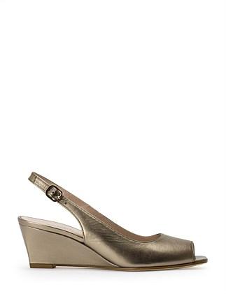 554ffb1367b Women's Heels | High Heels & Stilettos Online | David Jones
