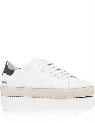 Shoes Online Buy Women's Jones David HnO61wq