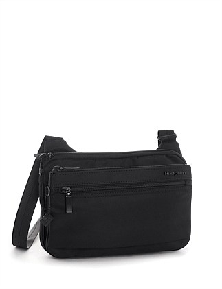 SALLY CROSSOVER BAG