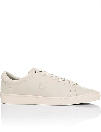SPENCER PREMIUM LEATHER