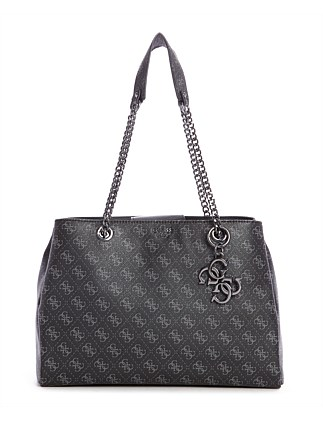 MIA GIRLFRIEND CARRYALL Bag