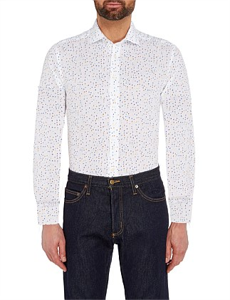 f78781974 Men's Shirts | Casual Shirts & Dress Shirts | David Jones