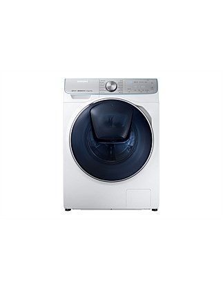 WD85N74FNOR 8.5Kg QuickDrive / 6Kg Dryer Combo