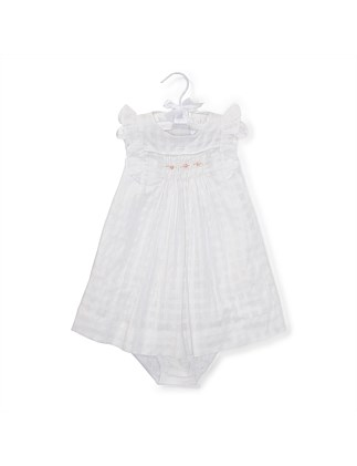 6cdf0025362e Baby Girl Clothing Sale