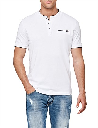Norwood Casual T-Shirt