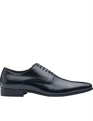 Searle Formal Leather Shoe