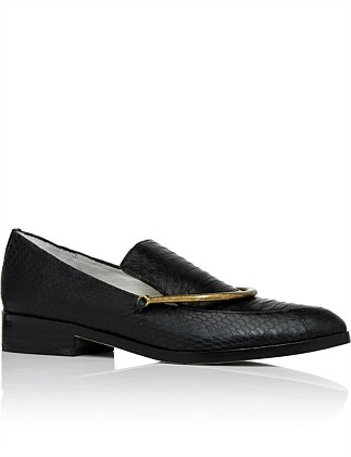 VALENTINA LOAFERS