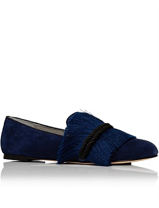 7ae3dfd52 Women's Flat Shoes | Ladies Flat Shoes | David Jones