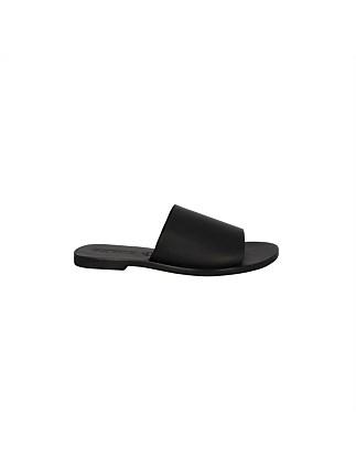 b3e3bcbe9c016 Women s Sandals