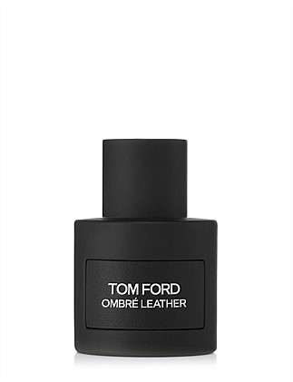 Ombré Leather 50ml