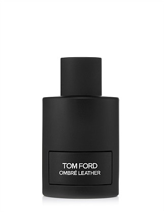 Ombré Leather 100ml