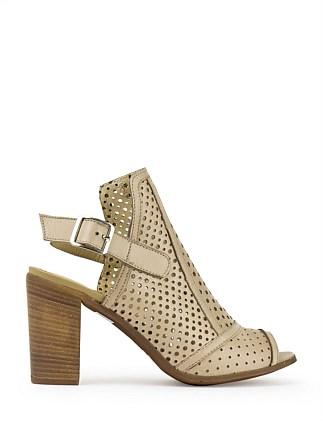 b5053eccbdf Women's Shoes | Buy Shoes Online | David Jones