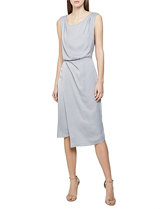 6119978a218e Women's Dresses | Designer Women's Dresses Online | David Jones