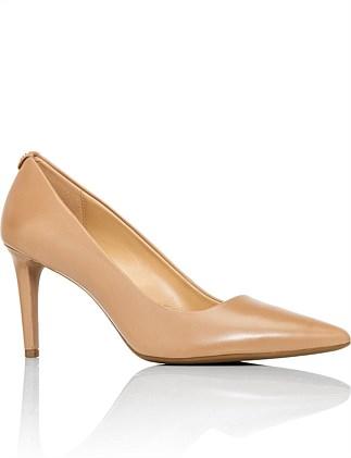 9320b2990137 Women s Heels