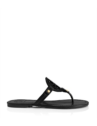 b5799adf Women's Sandals | Women's Shoes Thongs | David Jones