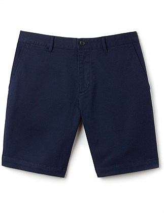 89c59d32 Men's Swimwear | Boardshorts & Swim Shorts | David Jones