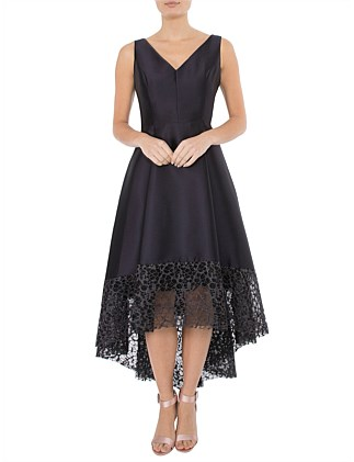 Evening Dresses | Evening Gowns Online Australia | David Jones