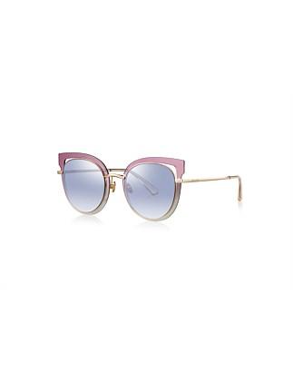 1945d6740d9 Bella Sunglasses Special Offer