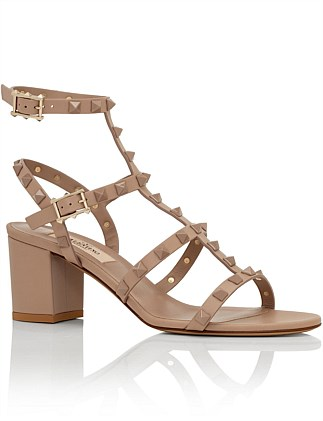 91e22dc092 Valentino | Buy Valentino Shoes Online | David Jones