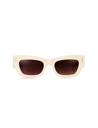 adc811bc4a Bec   Bridge x Pared PETIT AMOUR Special Offer. Pared Eyewear
