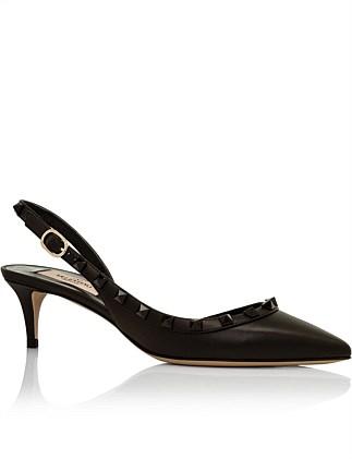 185a759626718 Valentino | Buy Valentino Shoes Online | David Jones