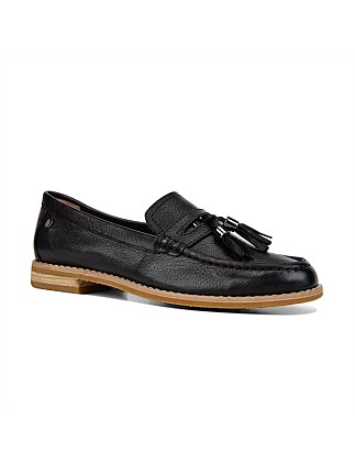 Chardon Penny Loafer