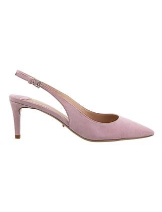 a9f04a156662 Women s Heels Sale