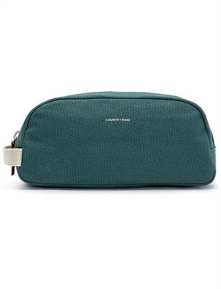 ba25a3da28 Organic Wash Bag Special Offer