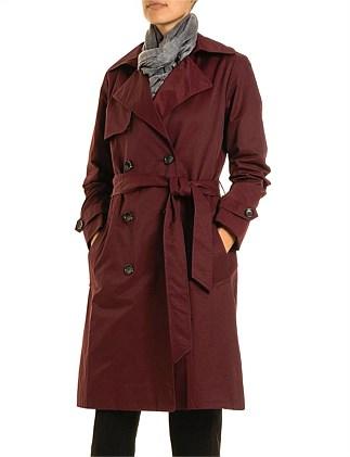 0289b740105c Women's Coats & Jackets   Jackets & Coats Australia   David Jones