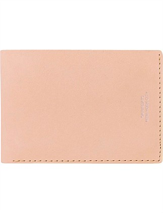Mens wallets cardholders wallets online david jones bi fold wallet saturdays nyc reheart Image collections