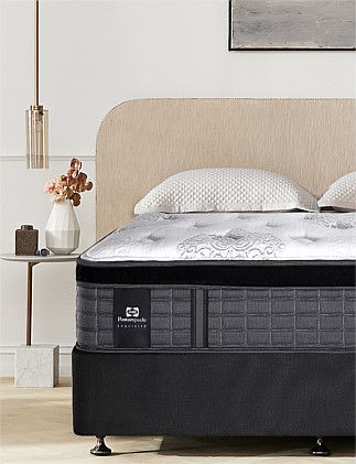 BROOKLYN Luxury Medium Mattress
