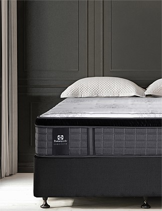 TRIBECA Medium Firm Mattress